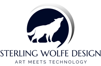 Sterling Wolfe Design